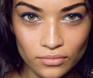 mple eyeliner