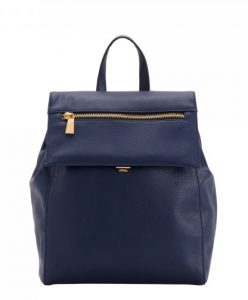 navy blue sakidio carpisa