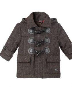 palto gia agori gkri