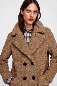 8c897da2a785 Ίσως σε ενδιαφέρει επίσης: 60 Χειμερινά γυναικεία ρούχα Fullah Sugah σε οικονομικές  τιμές!
