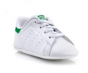paidika adidas