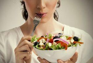 elafry faghto salata gia brady