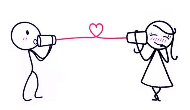 5 Tips για τις σχέσεις από απόσταση!