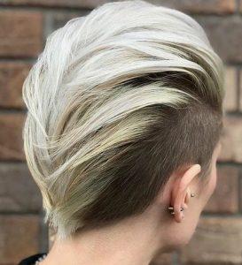 semi-moikana hairstyles