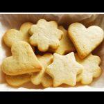 sintagi-gia-crackers-spitika