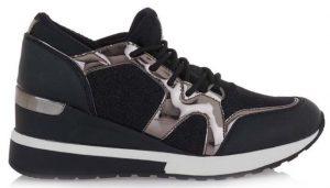 sneakers psilos patos