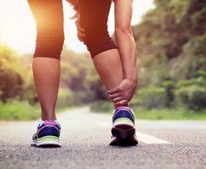 Οι 4 συνηθέστεροι τραυματισμοί στη γυμναστική & πως να τους αντιμετωπίσεις!