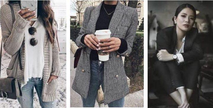 Tips για τέλειο ντύσιμο όταν βιάζεσαι το πρωί!