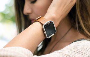 tetragwno smart watch