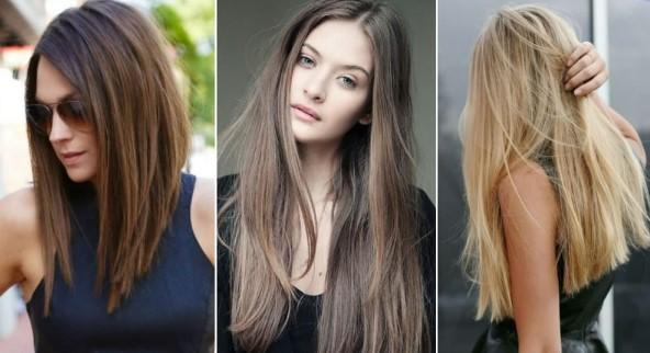 5 Τρόποι για να αποκτήσεις και πάλι όγκο στα μαλλιά σου!