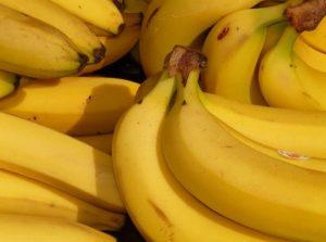 tsampia me bananes