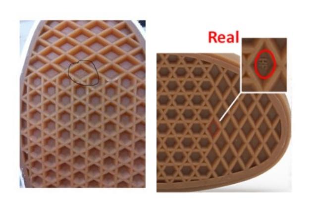 Πως να ξεχωρίσεις τα γνήσια Vans παπούτσια από τις απομιμήσεις!