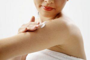 apalo krema skin care