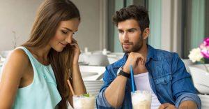 Οι 5 καλύτερες φράσεις που εξηγούν σε κάποιον ότι δεν σου αρέσει!