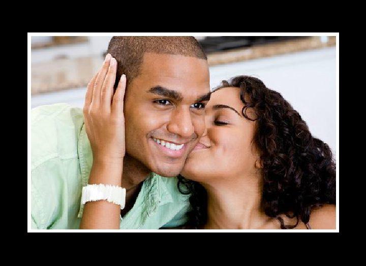 7 Τρόποι για να κάνεις έναν άντρα ευτυχισμένο!