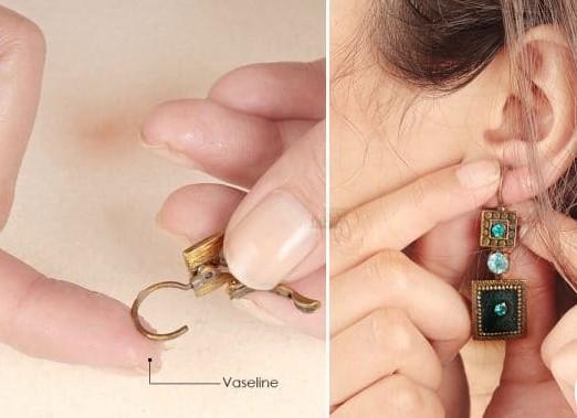 Λύσεις για κοσμήματα που θα σου λύσουν τα χέρια!