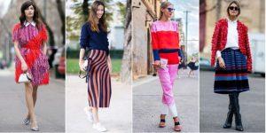 fashion 2019 stripes