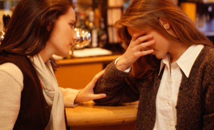 13 Ειλικρινείς εξομολογήσεις ανδρών που απάτησαν την σύντροφό τους!