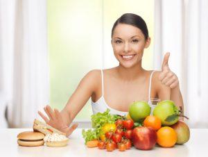 healthy fai kutarritida soma