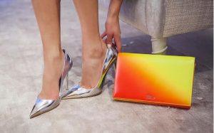 heels e-diva..gr 2019
