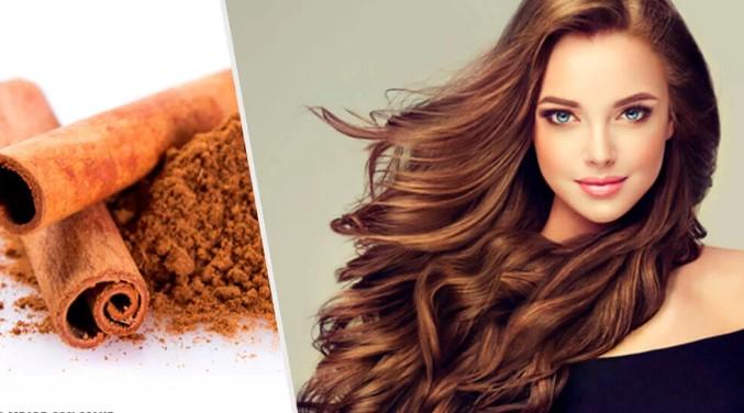 4 Επιλογές για βάψιμο μαλλιών με φυσικό τρόπο!