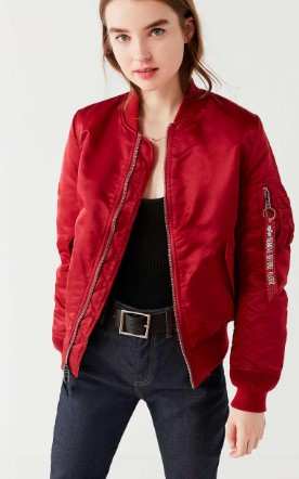 20 Ιδέες για να φορέσεις το κόκκινο πανωφόρι σου φέτος το χειμώνα ... b498840c17e