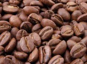 kokkoi kafe