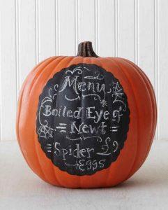 kolokitha halloween