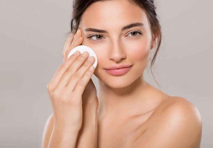 Πώς να αποκτήσεις σούπερ απαλό δέρμα με φυσικό τρόπο!