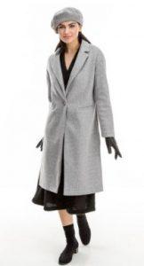 makri gkri palto anelfashion