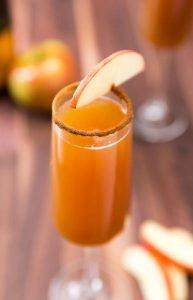 mimoza me mhlith