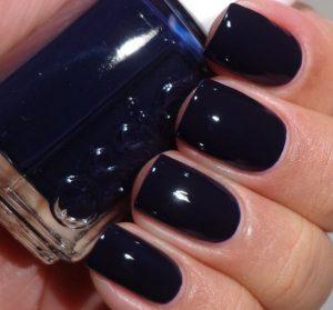 mple skouro manicure