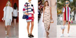 rige foremata moda