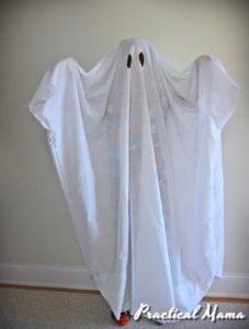 stolh fantasma