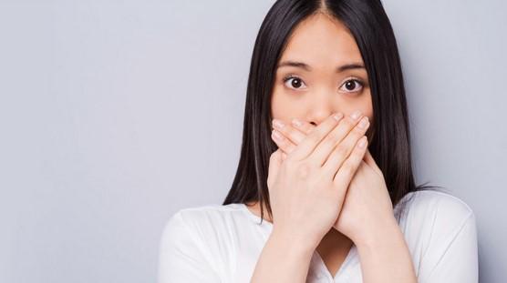 6 Συμβουλές για Καθαρή Αναπνοή!