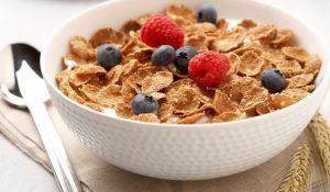 5 Τροφές που οι διαιτολόγοι συστήνουν να αποφεύγουμε!