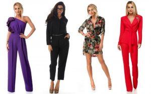 37 Οικονομικά γυναικεία ρούχα και αξεσουάρ από το tsiamita.gr