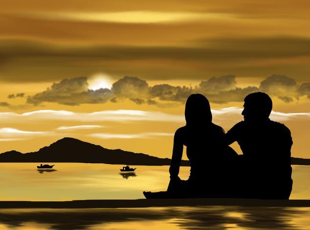 Τα 5 βασικά λάθη των σχέσεων και πως θα τα αποφύγεις!