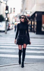 black clothes e-diva.gr