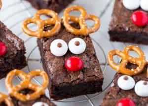 brownies san tarandos