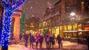 8 Διαφορετικοί και οικονομικοί Χριστουγεννιάτικοι προορισμοί!