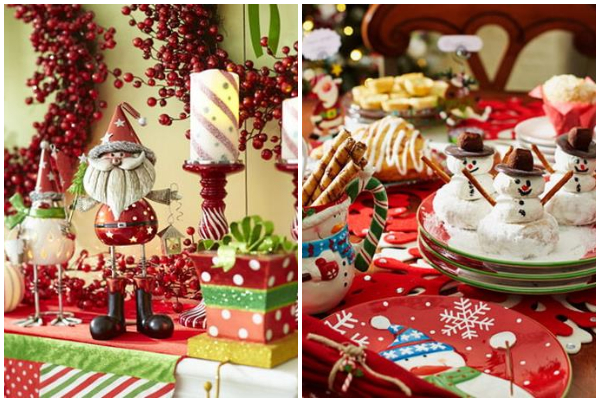 23 Cozy ιδέες για Χριστουγεννιάτικη διακόσμηση!