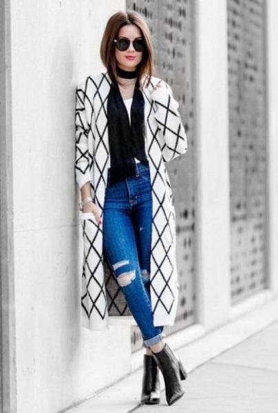 dee5eeb2df48 Δες επίσης 6 τρόπους για να δώσεις στυλ στο παλτό σου με μία ζώνη!