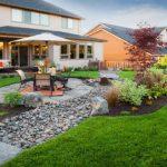 garden design e-diva.gr