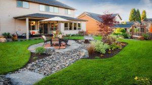 8 Έπιπλα που ταιριάζουν με τον κήπο σου!