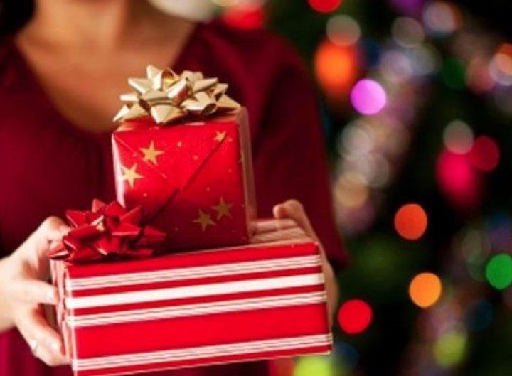 5 Εναλλακτικά δώρα Χριστουγέννων για άνδρες όλων των στυλ!