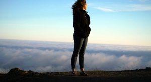 10 Τρόποι να αποδεχτείς τον εαυτό σου!
