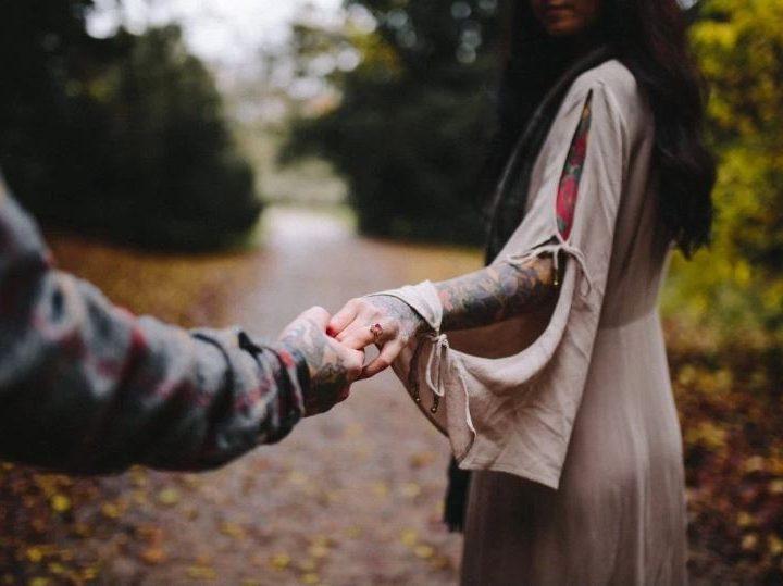 5 Σημάδια ότι ήρθε η ώρα να χωρίσεις!