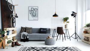 7 Προτάσεις για να διακοσμήσεις το σπίτι σου!