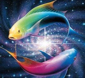 ichthys ediva.gr